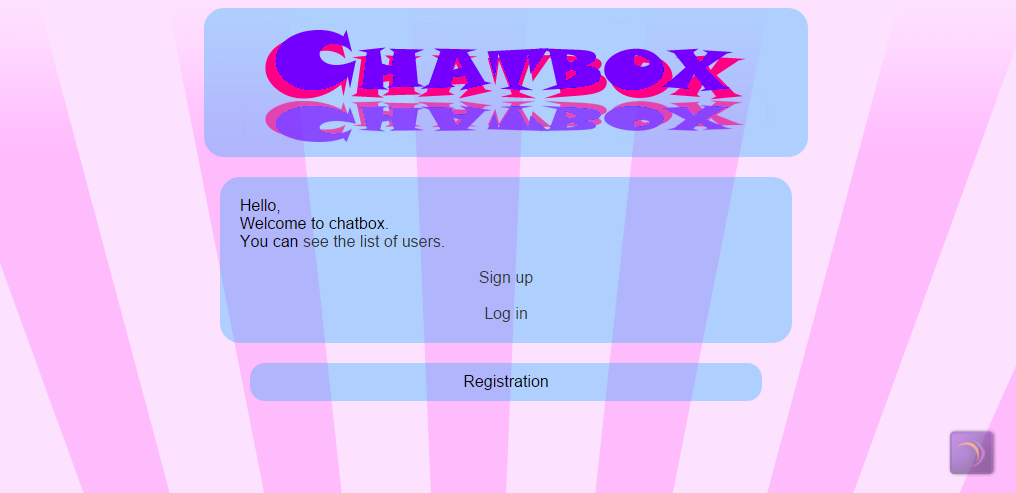 ASQ Chatbox