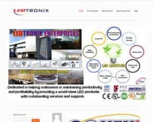 ledtronix320