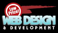 webdesign-mini