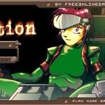 armyofdestruction-300x300