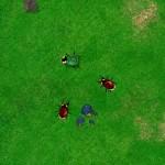 beetlewars-300x300