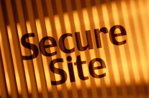 securesite