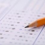 practice-exam