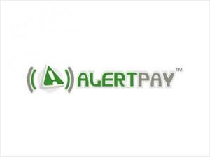 Alert_pay