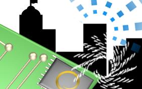hardware – 'd LoveScripter
