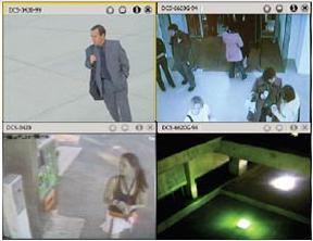 Spycam D Lovescripter