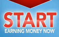 earn-money-now