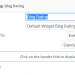 blogratingsetup