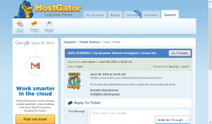 hostgator-fraud-noreply